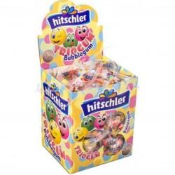 Bubble gum Triogum smiley 6gr x200PCS
