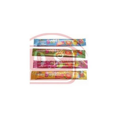 Softi fruit 200PCS