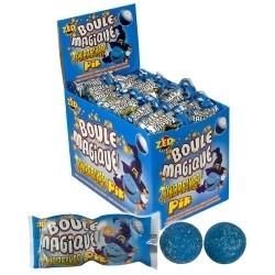 Boule magique Pik x 100PCS