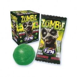 Bubble gum Zombie x 200PCS