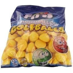 Balle de Golf Pêche 1 kg