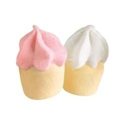 Cupcake 100 pcs