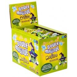 Boule magique Mojito x 100PCS