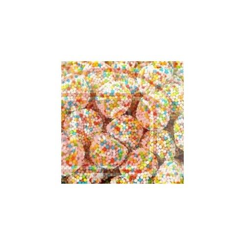 mûre multicolore 1 kg