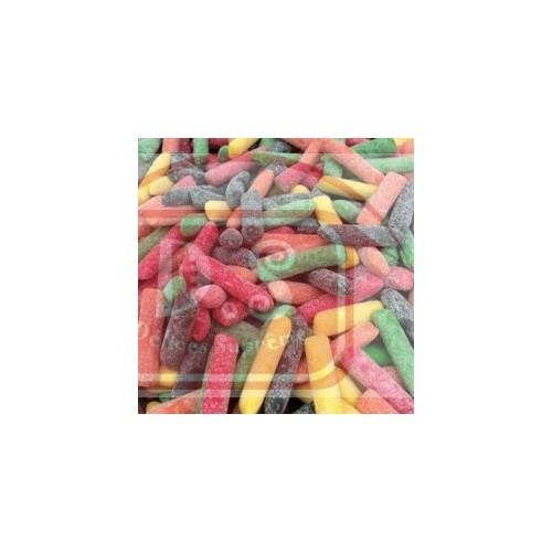 Hitschies acidulés 1 kg