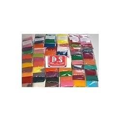 Sachet de 100 g de Colorant arômatisé