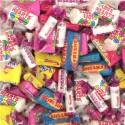 Bonbons individuels